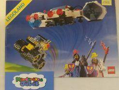 lego-1988lk