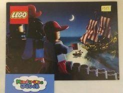 lego-1989k
