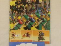 lego-1989