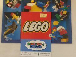 lego-1990-2-k