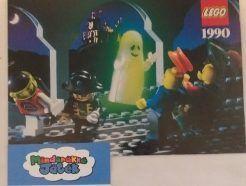 lego-1990-1-k