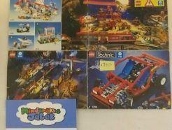 lego-1990lk