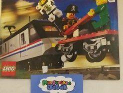 lego-1991-1-k