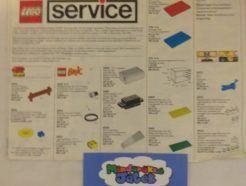 lego-1991-sl