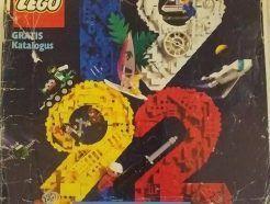 lego-1992gk