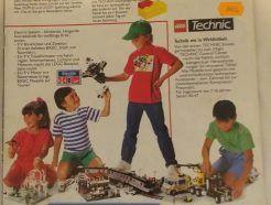 lego-1992-2-k