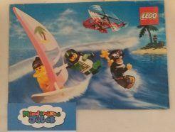lego-1992-1-k