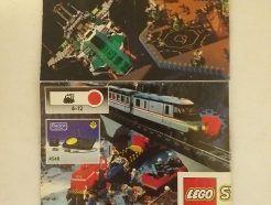 lego-1992lk