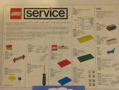 lego-1992-sl