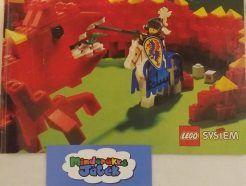 lego-1992sk
