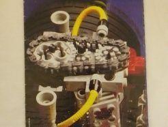 lego-1993tk