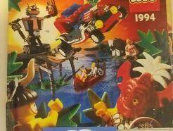 lego-1994k1