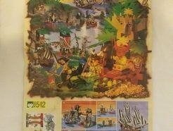 lego-1994