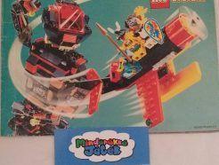 lego-1994sk