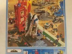 lego-1995