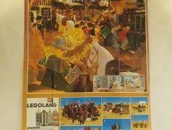 lego-1996kl