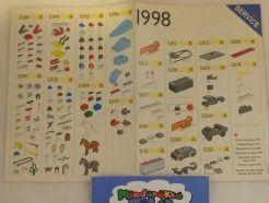 lego-1998-sl